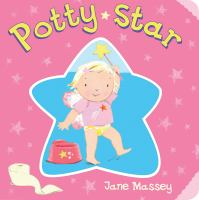 Potty Star