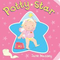 Potty Star