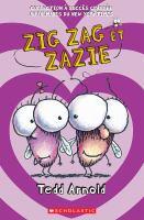 Zig Zag et Zazie
