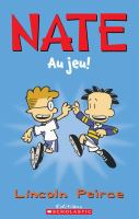 Nate, au jeu!