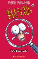 Où es-tu Zig Zag?