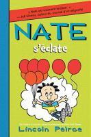Nate s'éclate