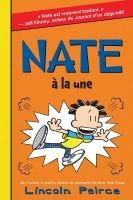 Nate à la une