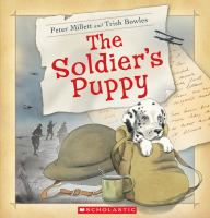 The Soldier's Puppy