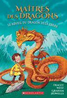 Le reveil du dragon de la terre