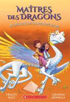 Au secours du dragon du soleil