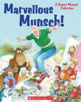 Marvellous Munsch