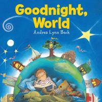 Goodnight, World