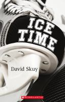 Ice Time