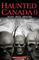 Haunted Canada 9