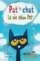 La vie selon Pat