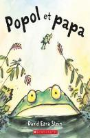 Popol et Papa
