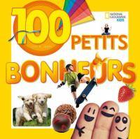 100 petits bonheurs