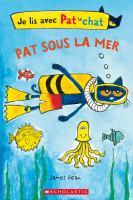 Pat sous la mer