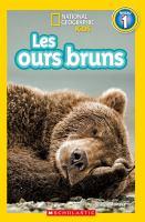 Les ours bruns
