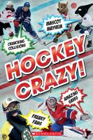 Hockey Crazy