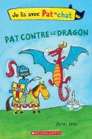 Pat contre le dragon