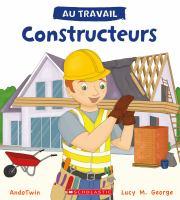 Constructeurs