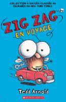 Zig Zag en voyage