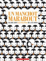 MANCHOT, UN MARABOUT