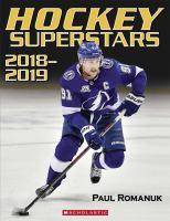 Hockey Superstars, 2018-2019