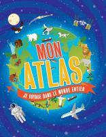 Mon atlas