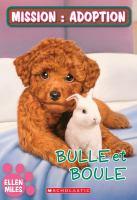 Bulle et Boule