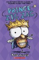 Prince Zig Zag
