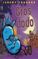 Gros dodo
