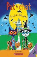 La Nuit de l'Halloween