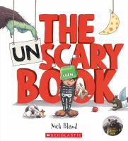 The Unscary Book