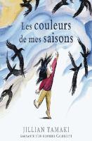 Image: Couleurs De Mes Saisons (Les)