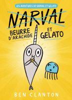 Les aventures de Narval et Gelato