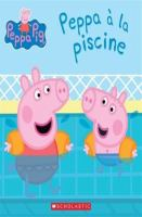 Peppa   la piscine