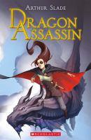 Dragon Assassin