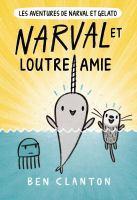 Narval et Loutre amie
