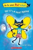 Pat et la dent perdue