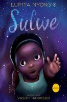 Image: Sulwe