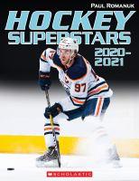 Hockey Superstars