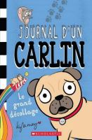 Journal d'un carlin