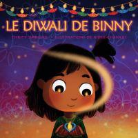Diwali de Binny