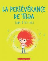 Perseverance de Tilda
