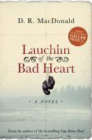 Lauchlin of the Bad Heart