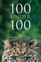 100 Under 100