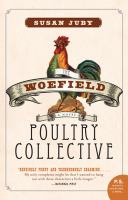 The Woefield Poultry Collective
