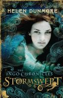 Stormswept : the Ingo Chronicles