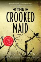 The Crooked Maid
