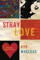 Stray Love