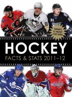 Hockey Facts & Stats