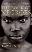 The Book of Negroes (Book Club Set)
